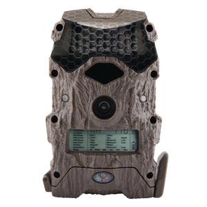 Wildgame Innovations Mirage 18 Trail Camera - 80765