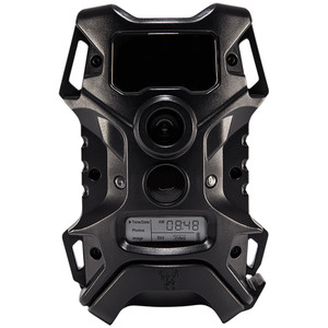 Wildgame Innovations Terra Extreme 10 Camera - Lightsout
