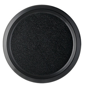 """VDO 52MM (2-1/16"""") Instrument Panel Hole Cover"""