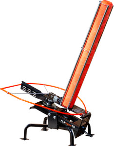 Do-all Automatic Trap Clay - Target Flyway 90 Sngls/dbls