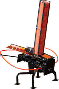 Do-all Automatic Trap Clay - Target Flyway 60 W/remote
