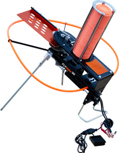 Do-all Automatic Trap Clay - Target Flyway 30