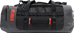 Bubba Blade Duffel Pack W/ - Carry Handle/shoulder Straps