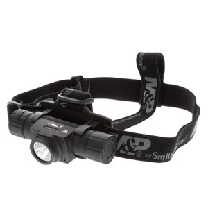 M and P Night Terror Headlamp