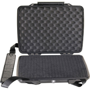 1075 Hardback Laptop Case