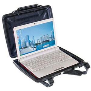 1075cc Hardback Laptop Case
