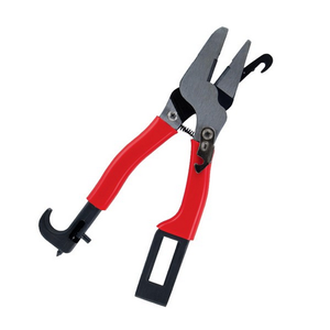 Fire Power Rescue Tool