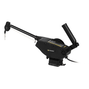 Cannon MAG 5 ST Electric Downrigger - *Remanufactured
