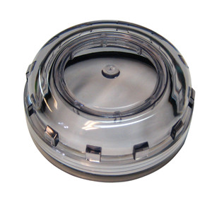 Flojet Strainer Cover Replacement f/1720, 1740, 46200 & 46400