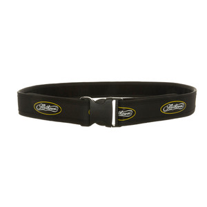 Elevation Pro Shooters Belt Mathews Edition 28/46 In.