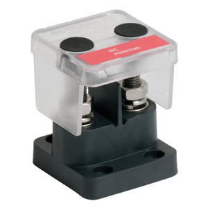 BEP Pro Installer Double Insulated Stud - 8mm