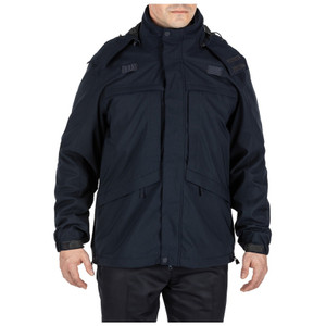 3-In-1 Parka 2.0 - 5-48358T7242XLT