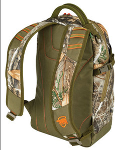 Arctic Shield T3x Backpack - Rt Edge 1500 Cu. In.