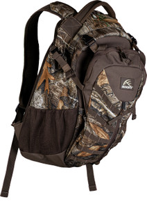 Insights The Drifter Super - Light Day Pack Realtree Edge