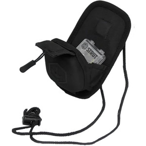 Hunter Specialties Magnetic Mouth Call Case Green