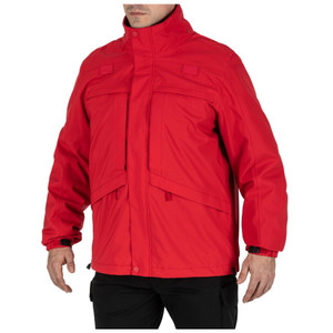 3-In-1 Parka 2.0 - 5-48358T4772XLT