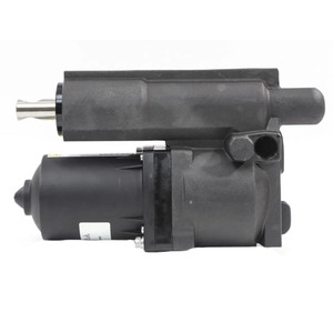 T-H Marine Replacement Actuator f/ATLAS Jack Plates Post March 2014