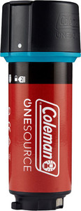 Coleman Onesource Battery Pack - 1 Single Battery Pack