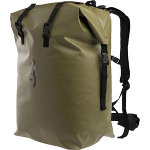 Browning Dry Ridge Backpack Olive