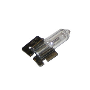 ACR 55W Replacement Bulb f/RCL-50 Searchlight - 12V