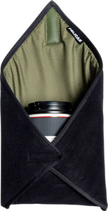"""Pelican Large Gear Wrap Olive - Drab 24""""x24"""" Packable"""