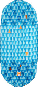 Ust Freestyle Backpacking - Sleeping Mat Short W/sf Sack