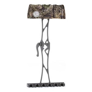 Elite Quiver 1PC - 6 arrow - Mossy Oak Break Up Country