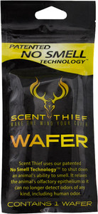 Scent Thief Wafer -