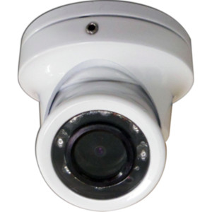 Navico Camera w/Infra Red f/Low Light Conditions