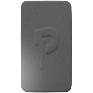 Power Pux Weather Cover - Black