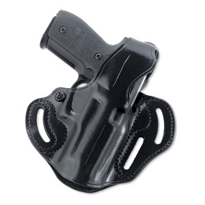 Cop 3 Slot Holster - GAL-CTS226RB