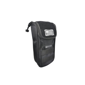 1680d Tactical Accessory Pouch