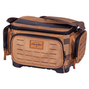 Plano Guide Series 3500 Tackle Bag