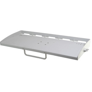 Sea-Dog Fillet Table Only - 30""