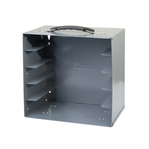 Ancor Promotional Storage Rack