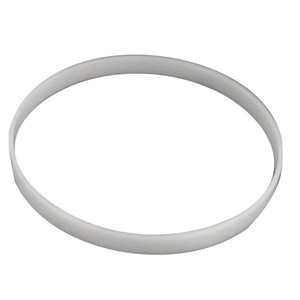 ACR HRMK2503 Radial Slide Ring