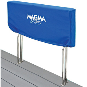"""Magma Cover f/48"""" Dock Cleaning Station - Pacific Blue"""