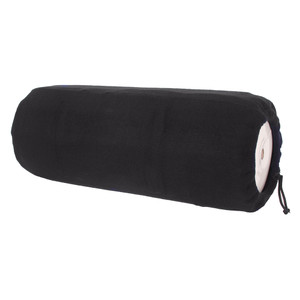 """Master Fender Covers HTM-2 - 8"""" x 26"""" - Single Layer - Black"""