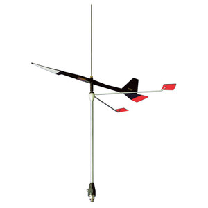 Davis Windex 15 Wind Vane