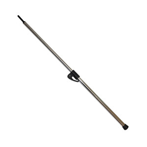 Carver Boat Cover Adjustable Support Pole w/Tip End
