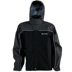 Compass 360 RoadForce Reflective Riding Jacket