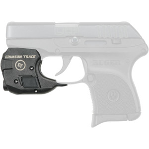 Crimson Trace LTG-779 Lightguard 95 Lumen for Ruger LCP