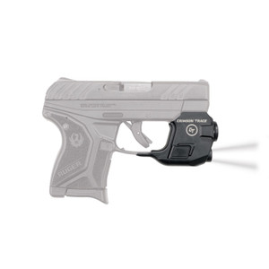 Crimson Trace LTG-778 Lightguard 110 Lumen for Ruger LCP II