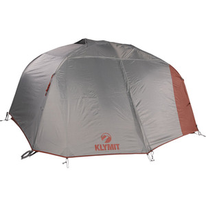 Klymit Cross Canyon 2 Tent 2 Person