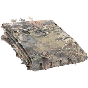 Vanish Omnitex 3d Blind Fabric Mossy Oak Country 56 In.x12 Ft.