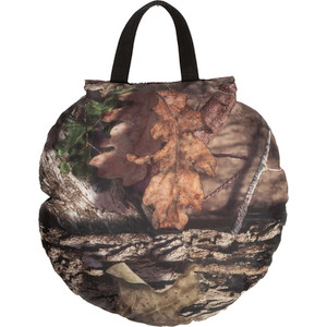 Vanish Thermo Seat Mossy Oak Country