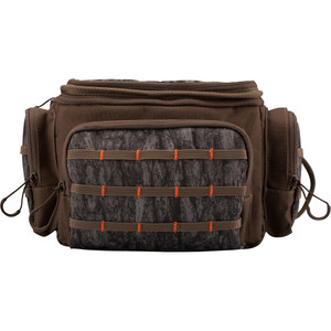 Moultrie Quick Camera Bag - 1401672