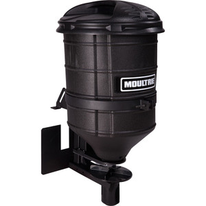 Moultrie Atv Spreader Electronic Gate