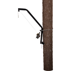Moultrie Hanging Feeder Hoist