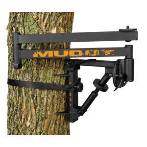 Muddy Outfitter Camera Arm - 66063